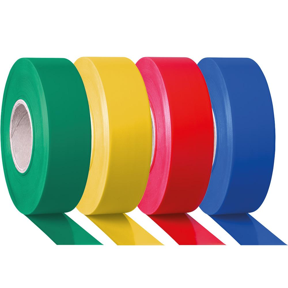 markings areas longlife marking tapes floor for esd products tape english orgatex en bandware floors